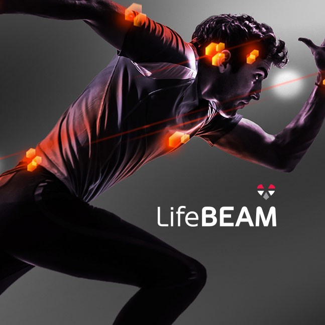 lifebeam-herologo7-647x647-23235